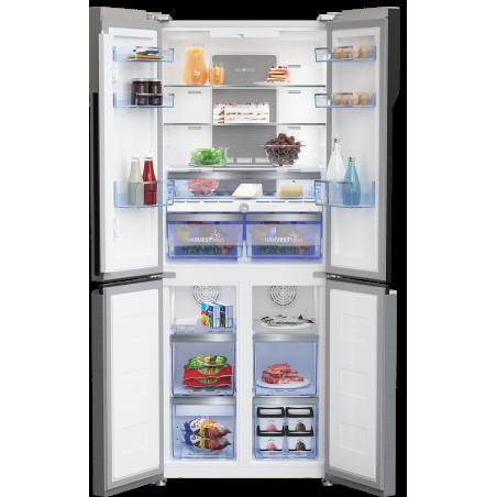 beko-gne480e30zxpn-frigorifero-side-by-side-libera-installazione-450-l-f-acciaio-inossidabile-5.jpg