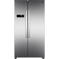 beko-gno4321xp-frigorifero-side-by-side-libera-installazione-acciaio-inossidabile-1.jpg