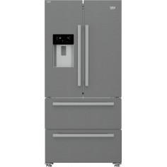 beko-gne60530dxn-frigorifero-side-by-side-libera-installazione-530-l-f-argento-acciaio-inossidabile-1.jpg