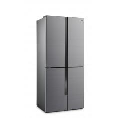 gorenje-nrm8182mx-frigorifero-side-by-side-libera-installazione-394-l-acciaio-inossidabile-1.jpg