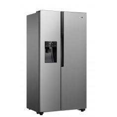 gorenje-nrs9182vx-frigorifero-side-by-side-libera-installazione-535-l-a-acciaio-inossidabile-1.jpg