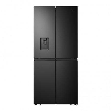 hisense-rq563n4swf1-frigorifero-side-by-side-libera-installazione-432-l-nero-1.jpg