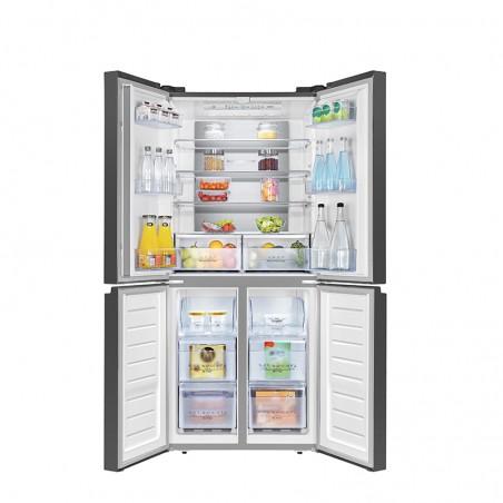 hisense-rq563n4swf1-frigorifero-side-by-side-libera-installazione-432-l-nero-2.jpg