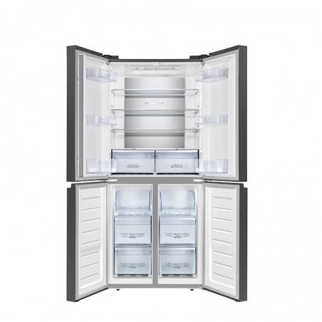 hisense-rq563n4swf1-frigorifero-side-by-side-libera-installazione-432-l-nero-4.jpg