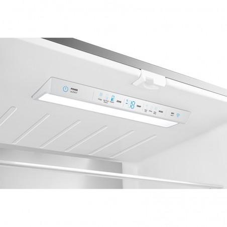 hisense-rq563n4swf1-frigorifero-side-by-side-libera-installazione-432-l-nero-6.jpg