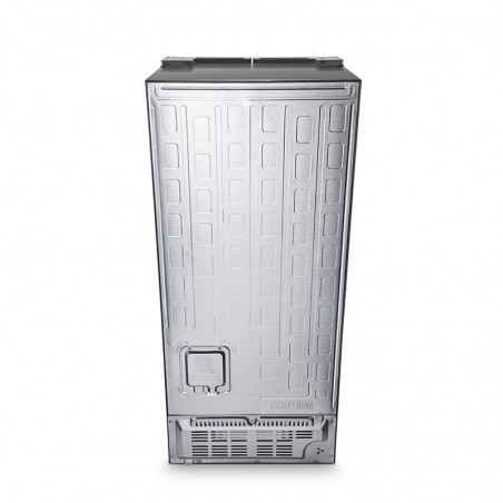 hisense-rq563n4swf1-frigorifero-side-by-side-libera-installazione-432-l-nero-7.jpg