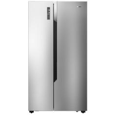 hisense-rs670n4bc2-frigorifero-side-by-side-libera-installazione-521-l-e-acciaio-inossidabile-1.jpg