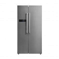 midea-ms689a3-frigorifero-side-by-side-libera-installazione-510-l-acciaio-inossidabile-1.jpg