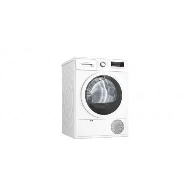 bosch-serie-4-wth85v07it-asciugatrice-libera-installazione-caricamento-frontale-7-kg-a-bianco-1.jpg