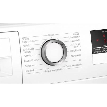 bosch-serie-4-wth85v07it-asciugatrice-libera-installazione-caricamento-frontale-7-kg-a-bianco-4.jpg