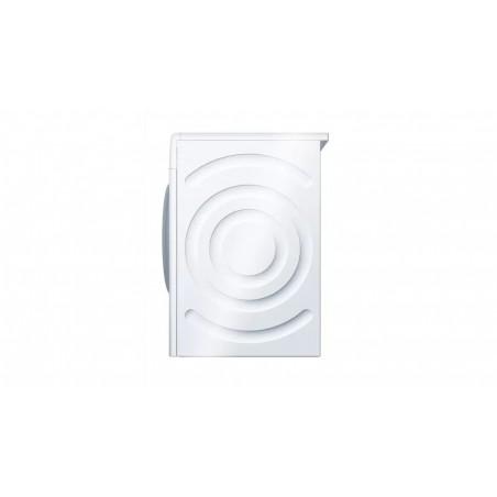 bosch-serie-4-wth85v07it-asciugatrice-libera-installazione-caricamento-frontale-7-kg-a-bianco-5.jpg