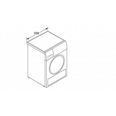 bosch-serie-4-wth85v07it-asciugatrice-libera-installazione-caricamento-frontale-7-kg-a-bianco-7.jpg