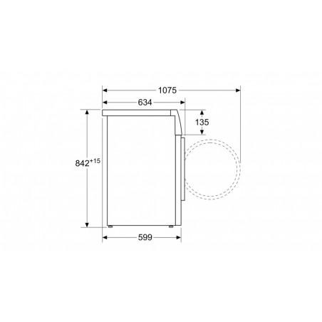bosch-serie-4-wth85v07it-asciugatrice-libera-installazione-caricamento-frontale-7-kg-a-bianco-8.jpg