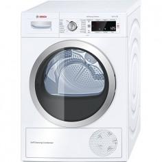 bosch-serie-8-wtw875w0-asciugatrice-libera-installazione-caricamento-frontale-8-kg-a-bianco-1.jpg