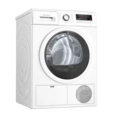bosch-serie-4-wth85v08it-asciugatrice-libera-installazione-caricamento-frontale-8-kg-a-bianco-1.jpg