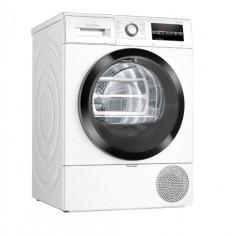 bosch-serie-6-wtr87tw8it-asciugatrice-libera-installazione-caricamento-frontale-8-kg-a-bianco-1.jpg