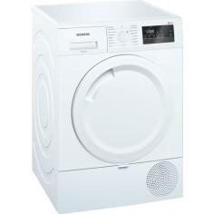 siemens-wt43rv00-asciugatrice-libera-installazione-caricamento-frontale-7-kg-a-bianco-1.jpg