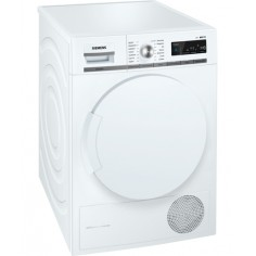 siemens-wt44w5w0-asciugatrice-libera-installazione-caricamento-frontale-8-kg-a-bianco-1.jpg