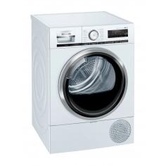 siemens-iq700-wt47xm40-asciugatrice-libera-installazione-caricamento-frontale-8-kg-a-bianco-1.jpg