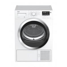 beko-dry733ci-asciugatrice-libera-installazione-caricamento-frontale-7-kg-a-bianco-1.jpg