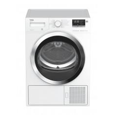 beko-dry833ci-asciugatrice-libera-installazione-caricamento-frontale-8-kg-a-bianco-1.jpg