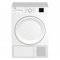 beko-drx821b-asciugatrice-libera-installazione-caricamento-frontale-8-kg-a-bianco-1.jpg
