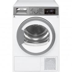smeg-dht37plit-asciugatrice-libera-installazione-caricamento-frontale-7-kg-a-argento-bianco-1.jpg