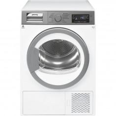 asciugatrice-libera-installazione-smeg-dht73lit-caricamento-frontale-bianco-7-kg-a-1.jpg