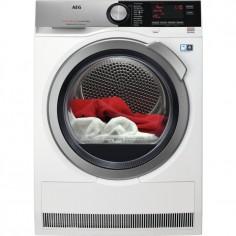 aeg-t8de86685-asciugatrice-libera-installazione-caricamento-frontale-8-kg-a-acciaio-inossidabile-bianco-1.jpg