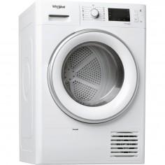whirlpool-ft-m22-9x2s-eu-asciugatrice-libera-installazione-caricamento-frontale-9-kg-a-bianco-1.jpg