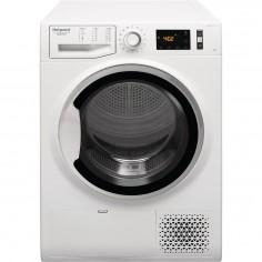 hotpoint-nt-m11-8x3sk-eu-asciugatrice-libera-installazione-caricamento-frontale-8-kg-a-bianco-1.jpg
