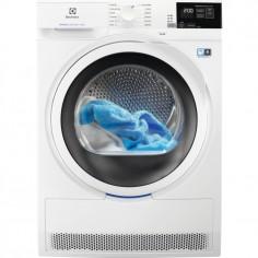 electrolux-ew8h492w-asciugatrice-libera-installazione-caricamento-frontale-9-kg-a-bianco-1.jpg