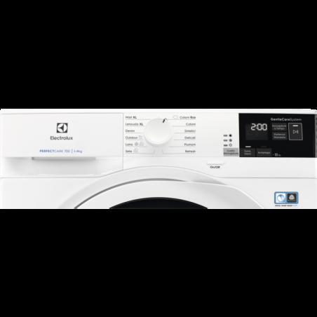 electrolux-ew8h492w-asciugatrice-libera-installazione-caricamento-frontale-9-kg-a-bianco-6.jpg