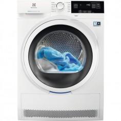 electrolux-ew9h393w-asciugatrice-libera-installazione-caricamento-frontale-9-kg-a-bianco-1.jpg