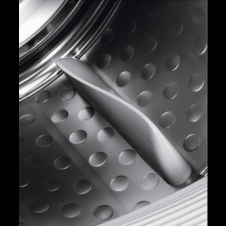 electrolux-ew9h393w-asciugatrice-libera-installazione-caricamento-frontale-9-kg-a-bianco-2.jpg