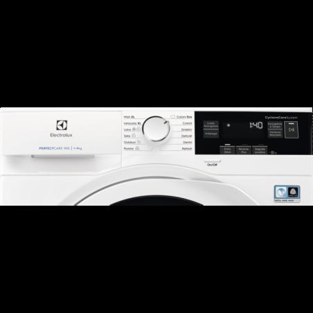 electrolux-ew9h393w-asciugatrice-libera-installazione-caricamento-frontale-9-kg-a-bianco-3.jpg