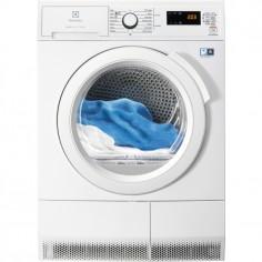electrolux-edh4084gow-asciugatrice-libera-installazione-caricamento-frontale-8-kg-a-bianco-1.jpg