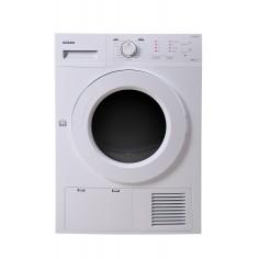 comfee-asciugatrice-8kg-pompa-di-calore-cf-dhp-8a2-1.jpg
