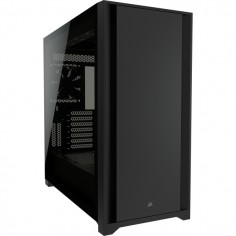 corsair-5000d-tempered-glass-midi-tower-nero-1.jpg