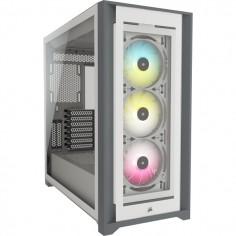 corsair-icue-5000x-rgb-midi-tower-bianco-1.jpg