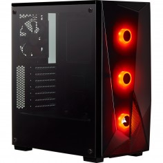 corsair-carbide-spec-delta-rgb-midi-tower-nero-1.jpg