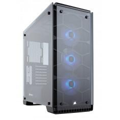 corsair-crystal-570x-midi-tower-nero-trasparente-1.jpg