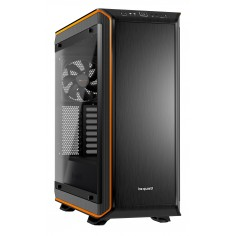 be-quiet-dark-base-pro-900-rev-2-full-tower-nero-arancione-1.jpg