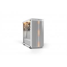 be-quiet-pure-base-500dx-desktop-bianco-1.jpg