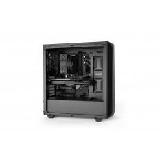 bosch-ms8cm6120-frullatore-05-l-frullatore-ad-immersione-nero-argento-1000-w-1.jpg