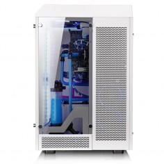 connettore-sli-asus-rog-nvlink-4-slot-rgb-1.jpg