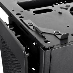 bestron-arc100-cuoci-riso-nero-acciaio-inossidabile-1-l-400-w-1.jpg