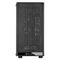 silverstone-sst-ps15b-g-computer-case-mini-tower-nero-1.jpg