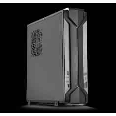silverstone-rvz03-basso-profilo-slimline-stilizzato-nero-1.jpg