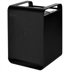 silverstone-sst-cs01s-hs-computer-case-cubo-nero-1.jpg